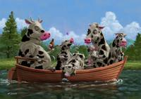 cow_family_holiday