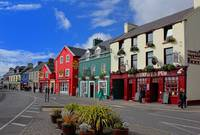 Beautiful Dingle