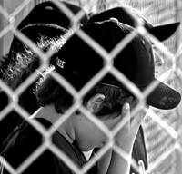 Youth Baseball 5