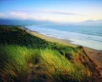 Castlegregory, Dingle Peninsula, County Kerry, Ire