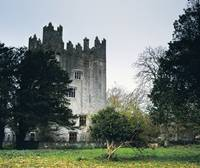 Castle Matrix, County Limerick, Ireland