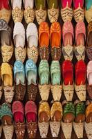 Traditional Shoes For Sale In Market, Dubai, Unite