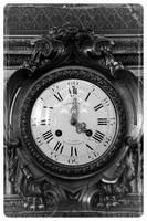 Royal Time by Carol Groenen
