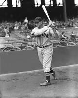 Jimmie Foxx Red Sox