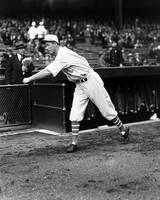 Lefty Grove Boston Red Sox