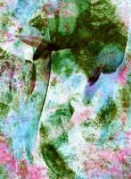 Vast: Stain by Adwen Creative