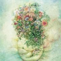 """""""Shabbat Vase"""" by MuchnikArts"""