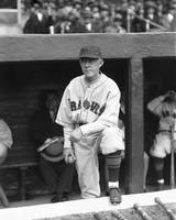 John J. Johnny Evers