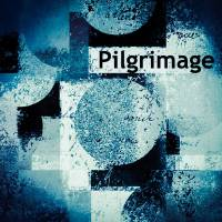 Pilgrimage Art Prints & Posters by Groundzoomlife Llc