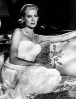 Grace Kelly looking gorgeous