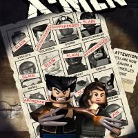 """X-Men 141-FOR PRINT"" by MichaelNapolitan"