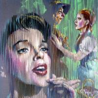 Judy Garland Art Prints & Posters by Retro Images Archive