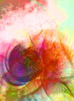 Vast: Rinse by Adwen Creative