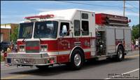 Halfmoon Waterford Fire District ER-322