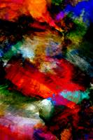 Abstract 17 April 2014, #2, Edit D