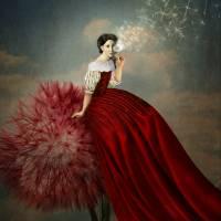 """Imagination"" by Catrin-Stein"