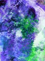Vast: Gwynplaine by Adwen Creative