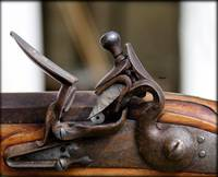 The Flintlock