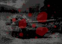 Soviet Aggression In The Ukraine II