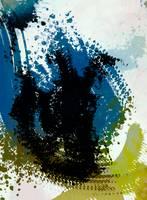 Vast: Kanuka by Adwen Creative