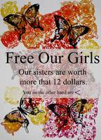 Free Our Girls copy