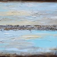 """""""""""Simplicity"""""""" by ChristineKrainock"""