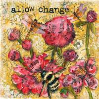 Allow Change