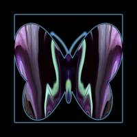 Abstract_Butterfly-06