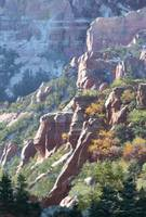 Oak Creek Canyon (Sedona, Arizona)