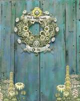 Mushroom-Club-vi-Door-Wreath
