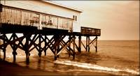 Edisto Beach Restaurant