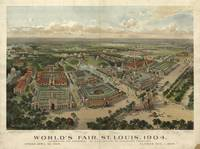 St Louis Worlds Fair