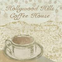 Hollywood Coffee House