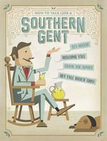 Southern Gent