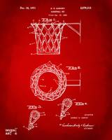 1951BasketballNetPatent_Red4x5_FAA_IK