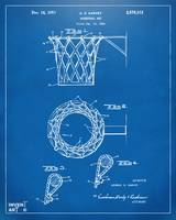 1951BasketballNetPatent_Blueprint4x5_FAA_IK