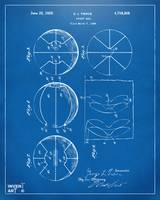 1929BasketballPatent_Blueprint4x5_FAA_IK