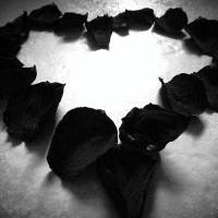 """heart"" by angelblckt"