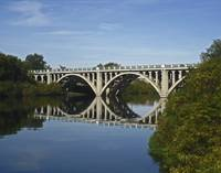 Umatilla River Bridge