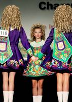 Irish Dance Team 3