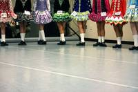 Irish Dance Dresses And Hardshoes 3