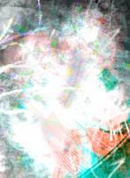 Vast: Initium by Adwen Creative