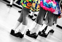 Irish Dance Dresses And Hardshoes 4