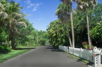 Tropical Byway