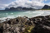 ©Howell_Lofoten_Islands1