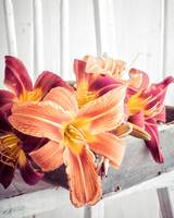 daylillies_chair2_12