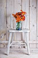 daylillies_chair12