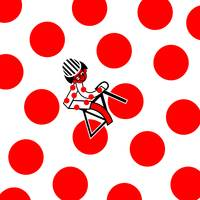 tour-de-france-2014-stage-17-majka-in-polka-dot