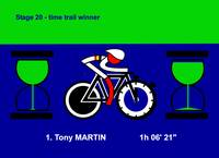 tour-de-france-2014-stage-20-tony-martin-time-trai