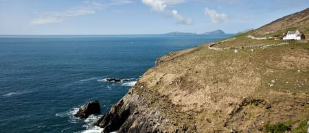 Inch, Dingle Peninsula